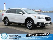 2017_Subaru_Outback_Touring_ South Jersey NJ