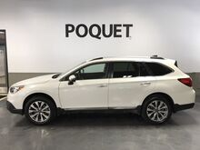 2017_Subaru_Outback_Touring_ Golden Valley MN