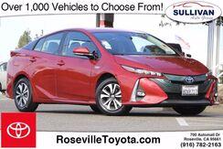 2017_TOYOTA_Prius Prim_ADVANCED_ Roseville CA