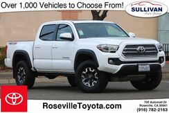 2017_TOYOTA_Tacoma_4WD TRD OF_ Roseville CA