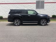 2017 Toyota 4Runner Limited Decatur AL