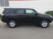 2017_Toyota_4Runner_SR5 Premium_ Decatur AL