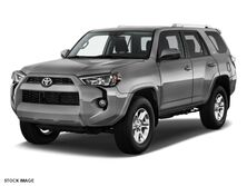 Toyota 4Runner SR5 Premium Englewood Cliffs NJ