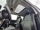 2017 Toyota 4Runner SR5 St. Johns NL