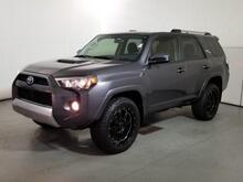 2017_Toyota_4Runner_TRD Off Road 4WD_ Cary NC