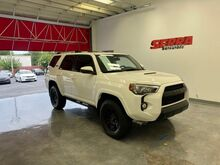 2017_Toyota_4Runner_TRD Off Road Premium_ Central and North AL
