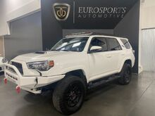 2017_Toyota_4Runner_TRD Off Road Premium_ Salt Lake City UT