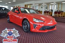 2017 Toyota 86  Grand Junction CO