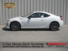 2017_Toyota_86_860 Special Edition Auto_ Kirksville MO