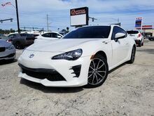 2017_Toyota_86_860 Special Edition_ Jacksonville FL
