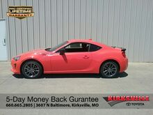 2017_Toyota_86_860 Special Edition Manual_ Kirksville MO