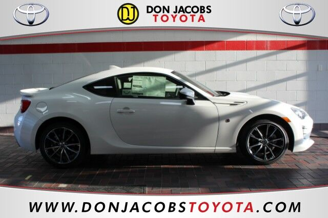 2017 Toyota 86 Base Milwaukee WI