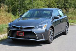 2017_Toyota_Avalon_XLE Premium_ Brewer ME