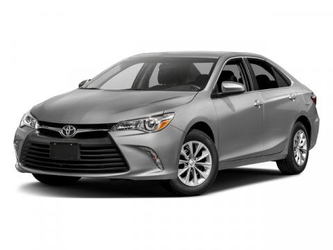 2017 Toyota Camry  Oroville CA