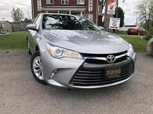 2017_Toyota_Camry_LE-$55wk-BackupCam-Cruise-Bluetooth-AUX_ London ON