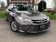 2017_Toyota_Camry_LE-$60wk-Backup-Bluetooth-LowKM-HandsFree_ London ON