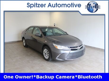2017_Toyota_Camry_LE_