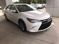 2017 Toyota Camry SE State College PA