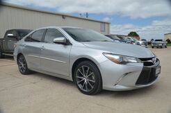 2017_Toyota_Camry_XSE_ Wylie TX