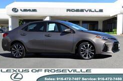 2017_Toyota_Corolla__ Roseville CA
