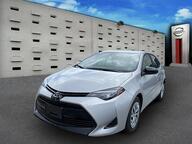 2017 Toyota Corolla L Greenvale NY