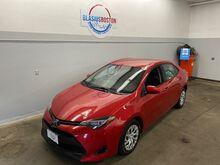 2017_Toyota_Corolla_L_ Holliston MA