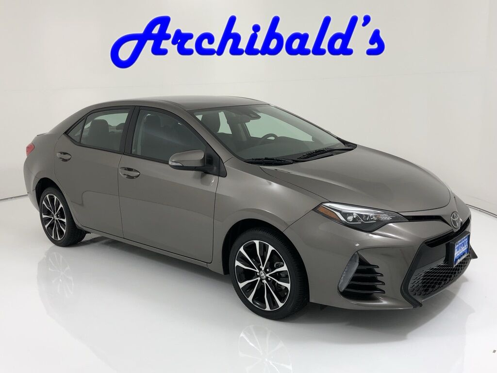 Toyota Of Tri Cities >> Find 2017 2017 Toyota For Sale In Tri Cities Wa