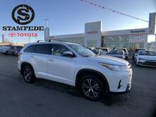 2017_Toyota_Highlander_LE AWD  - Certified_ Calgary AB