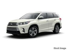 2017_Toyota_Highlander_Limited Platinum_ Delray Beach FL