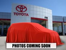 2017_Toyota_Highlander_Limited_ Clinton TN