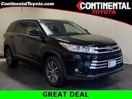 2017 Toyota Highlander XLE Chicago IL