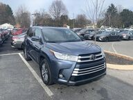 2017 Toyota Highlander XLE State College PA