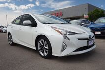 2017 Toyota Prius  Grand Junction CO