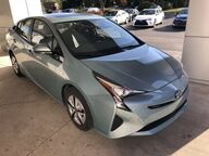 2017 Toyota Prius Four State College PA