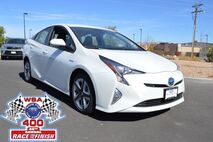 2017 Toyota Prius Four Touring Grand Junction CO