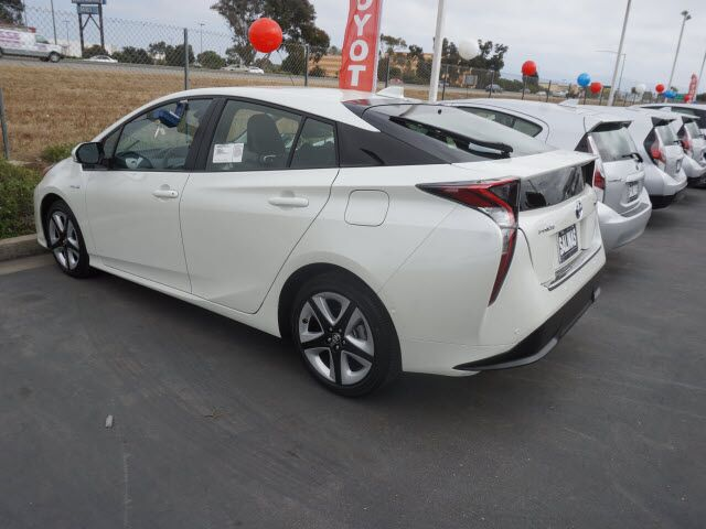 2017 toyota prius four touring salinas ca 19849820. Black Bedroom Furniture Sets. Home Design Ideas