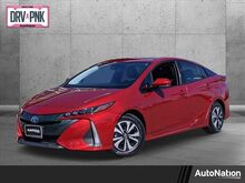 2017_Toyota_Prius Prime_Plus_ Torrance CA
