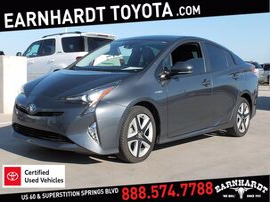 2017_Toyota_Prius_Three Touring *1-OWNER*_ Phoenix AZ