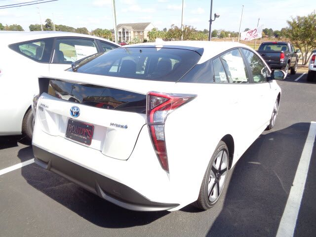 2017 Toyota Prius For Sale Serving Enterprise And Troy