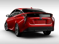 2017 Toyota Prius Two Westminster CA