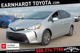 2017_Toyota_Prius v_Three *1-OWNER!*_ Phoenix AZ