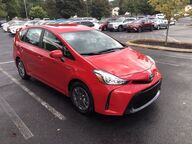 2017 Toyota Prius v Two State College PA