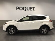 2017_Toyota_RAV4_LE_ Golden Valley MN