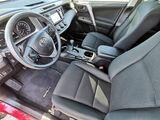 2017 Toyota RAV4 LE St. Johns NL