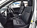 2017 Toyota RAV4 Limited Elmont NY