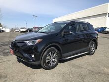 2017_Toyota_RAV4_XLE_ Englewood Cliffs NJ
