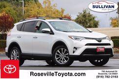 2017_Toyota_Rav4__ Roseville CA