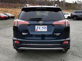 2017 Toyota Rav4 Platinum St. Johns NL