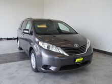2017_Toyota_Sienna_LE 8-Passenger_ Epping NH
