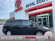 2017 Toyota Sienna XLE 7 Passenger Bloomington IN